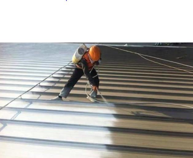 Dịch vụ chống dột mái tôn quận 9 là đơn vị chuyên xử lý chống thấm dột mái tôn nhà ở, nhà xưởng, mái ngói, chống dột la phông. Thợ chống dột mái tôn tại quận 9 có nhiều năm kinh nghiệm trong việc xử lý chống thấm dột nhà ở triệt để. Nhận chống dột mái tôn, chống thấm tường nhà, chống dột vách trần nhà, chống thấm trần thạch cao. Dịch vụ chống dột mái tôn quận 9, cam kết xử lý hiện tượng thấm dột mái tôn hiệu quả 100%. Liên hệ 0907.603.222 - 0979.996,926.
