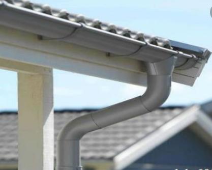 Nhận làm máng xối inox 204, inox 304, inox 316 và làm máng xối tôn mạ kẽm với độ dày từ 4,5mm - 5mm. Đảm bảo được đúng quy trình và kỷ thuật, tuổi  thọ từ 10- 20 năm, chứa đủ lưu lượng nước thoát từ mái nhà mà không bị đọng lại.  - Nhận thi công lợp mái tôn nhà xưởng, nhà ở, mái tôn sân thượng, với các sản phẩm tôn có thương hiệu quốc tế như: Tôn hoa sen, tôn đông á, tôn việt nhật, tôn phương nam, tôn lympic...Xử lý chống dột mái tôn, sửa chữa máng xối thoát nước tại quận 4