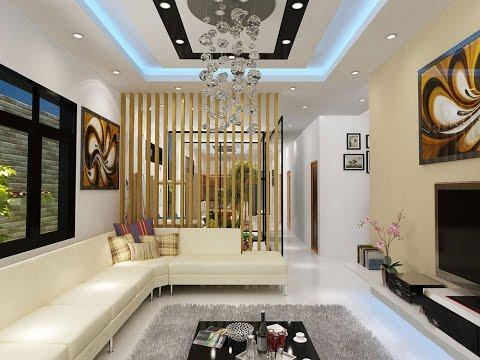 Những mẫu nội thất nhà cấp 4 giá rẻ đẹp