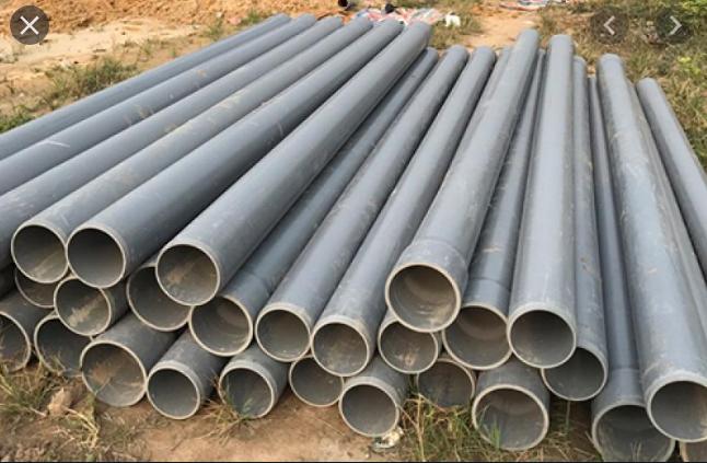 Lắp đặt máy bơm nước gia đình và công nghiệp tại huyện cai lậy, tiền giang. Ống nước nước công nghiệp tại tiền giang