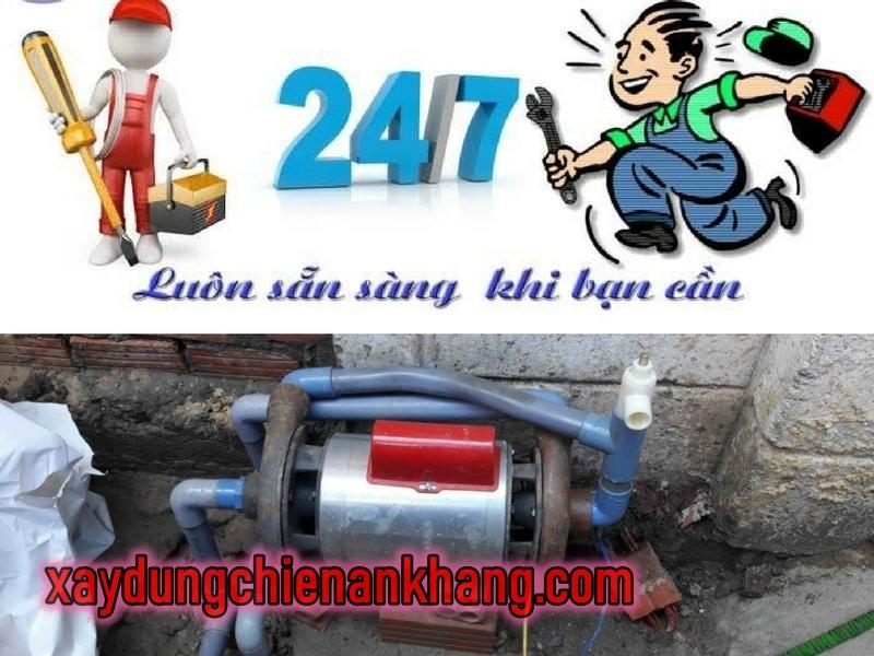 thợ sửa máy bơm nước 24h ở bình chánh, nhận sửa máy bơm tại bình chánh giá rẻ, sửa máy bơm uy tín tại bình chánh, máy bơm nước 24h.