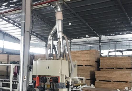 CHIẾN AN KHANG - Chuyên thi công lắp hệ thống hút bụi công nghiệp tại tphcm, là đơn vị cung cấp máy hút bụi gỗ. Xử lý môi trường bị ô nhiễm, lắp đặt hệ thống hút bụi giá rẻ trọn gói. Phân phối các dòng máy hút bụi công nghiệp khu vực tphcm giá rẻ. Máy móc chính hãng, bền, bảo hành lâu dài, thợ lắp đặt hệ thống hút bụi có trình độ chuyên môn cao, đúng quy trình đúng kỷ thuật. Liên hệ 0907.603.222