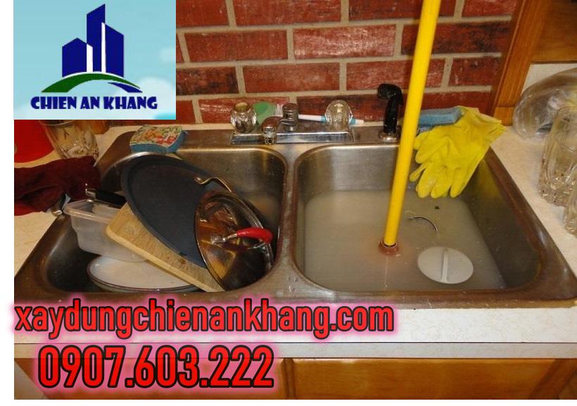 Tho thong bon cau gia re tai thu duc, thông cống, thông nhà vệ sinh công nghiệp, bột thông tắc, dụng cụ thông cống.